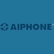 aiphone-logo-220x220
