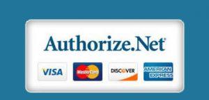 authorizenet2
