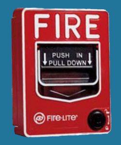 firepull