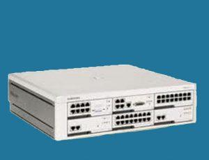 officeserv-7200