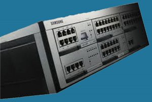officeserv-7200s