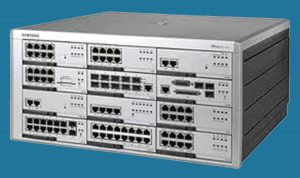 officeserv-7400