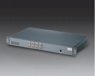 ACD-2300
