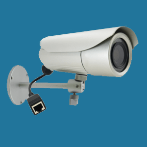 bullet-cam-1-300x300