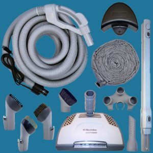 electroluxaccessories