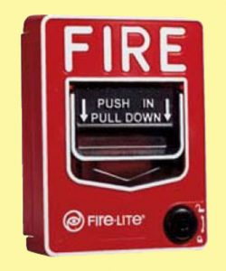 fire-pull