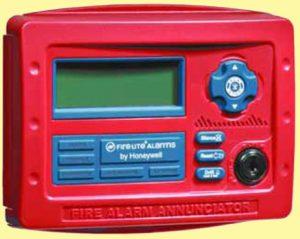firecommunicator