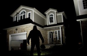 home-security-image