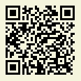 androidqr2